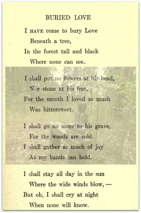 iz poem